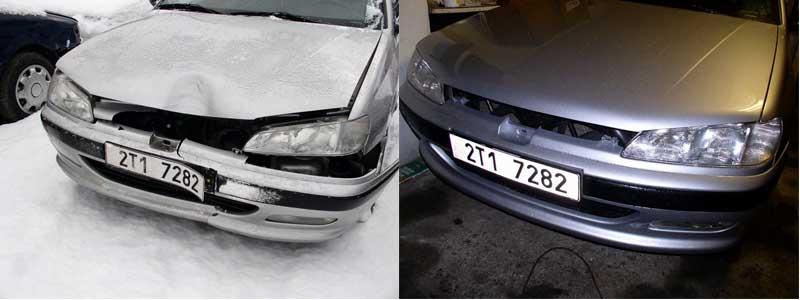 406td-crash.jpg
