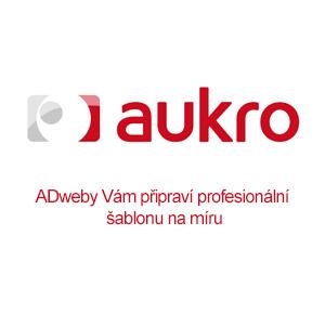 dooffy_banner_adweby_clanek_300x290_aukro_001.jpg
