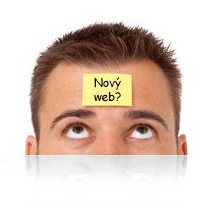 dooffy_banner_adweby_clanek_300x290_hlava_novy_web_001.jpg