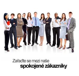dooffy_banner_adweby_clanek_300x290_spokojeni_zakaznici.jpg