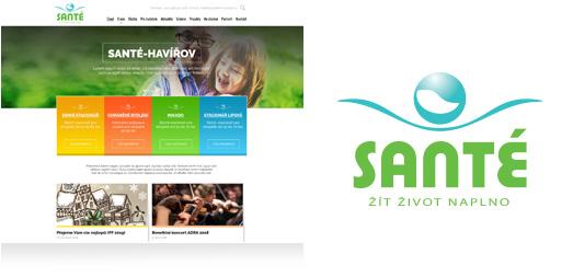 Reference Santé Havířov